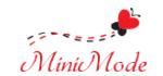 MiniMode.lt